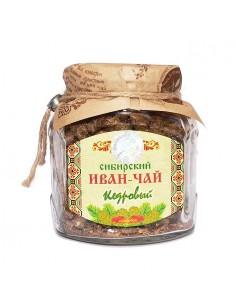 """Ivan-tea """"Cedar"""" fermented 110g"""